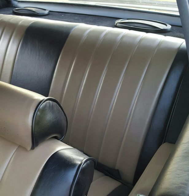 Buick Tires Coldwater >> 1971 BUICK GSX REPLICA - NICE DRIVER!!! - Classic Buick ...