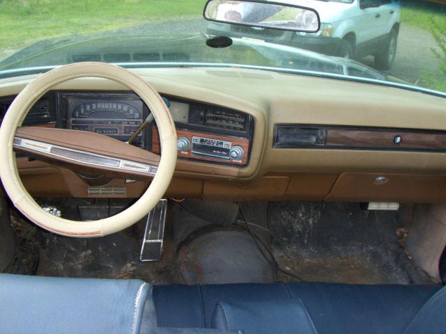 Buick Lesabre Base Coupe Door L on 1971 Buick Lesabre Parts