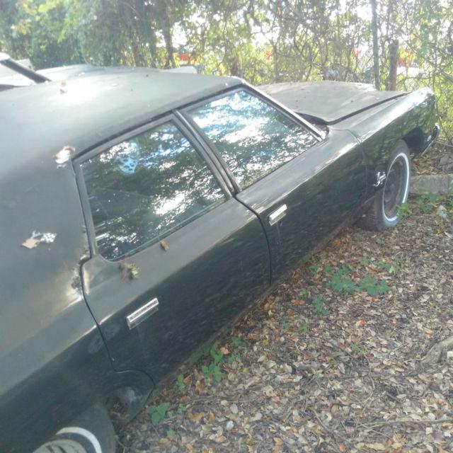 67 chevy impala for sale sports sedan 4 autos post. Black Bedroom Furniture Sets. Home Design Ideas