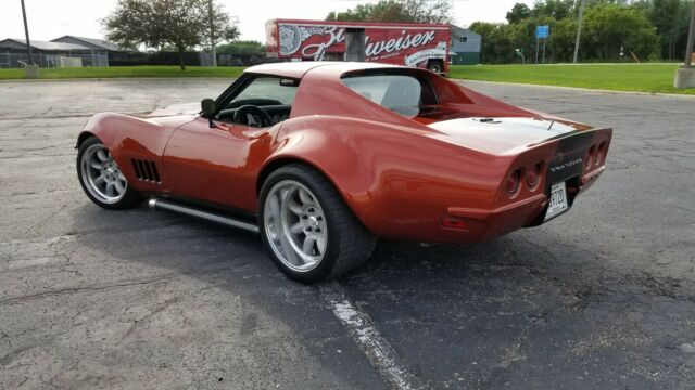 1971-corvette-pro-touring-restomod-high-end-show-quality-build-supercar-2.jpg