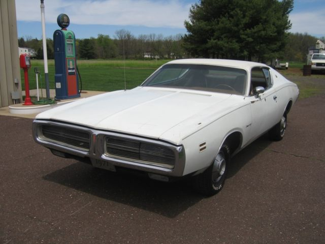 1971 dodge charger se 383 magnum original classic dodge charger 1971 for sale. Black Bedroom Furniture Sets. Home Design Ideas