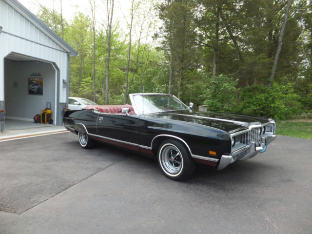 1972 Ford Ltd For Sale >> 1971 ford ltd Convertible 1966 1967 1968 1969 1970 1971 1972 1973 1974 1965 1964 - Classic Ford ...