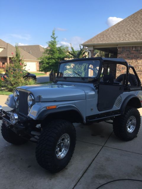 Image Result For Jeep Arkansas