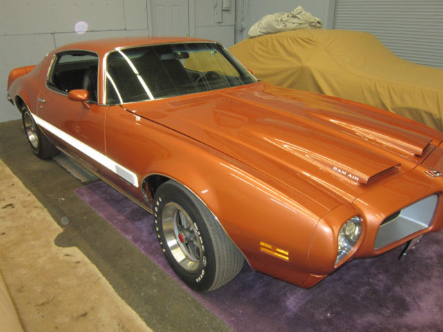 Conserve Energy furthermore Pontiac Firebird Formula Ho in addition Vw  pression Ratio as well Specimp additionally Nozzleh. on air to fuel ratio formula