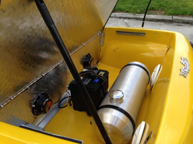 Owner Type Jeep Pick Up Style >> Dune Buggy For Sale In Fort Lauderdale   Autos Post