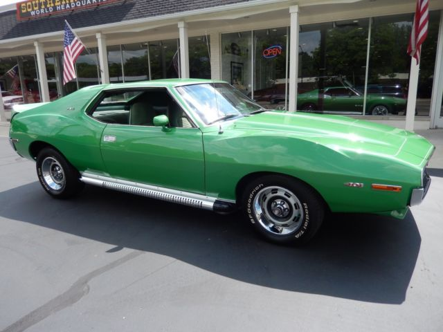 1972-amc-javelin-amx-jolly-green-401-4-s