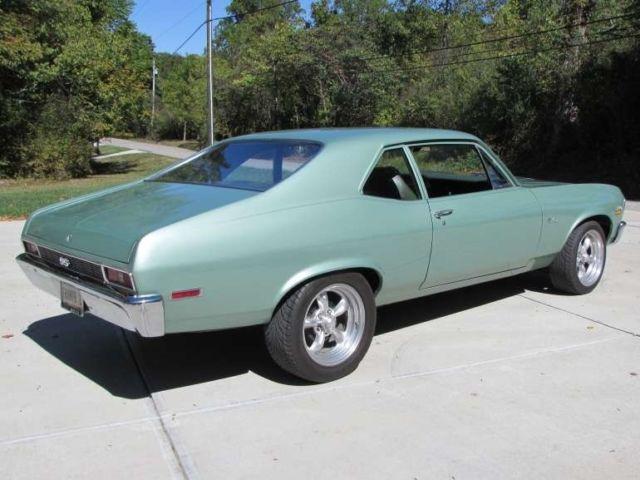 Keystone Chevrolet Used Cars