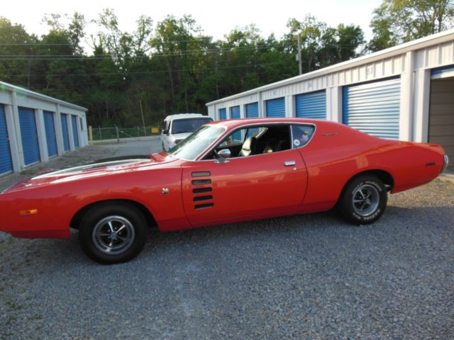 1972 dodge charger rallye se ev2 hemi orange classic dodge charger 1972 for sale. Black Bedroom Furniture Sets. Home Design Ideas