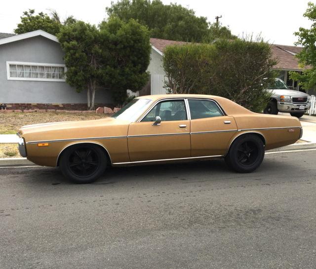 California Classic Car Dmv