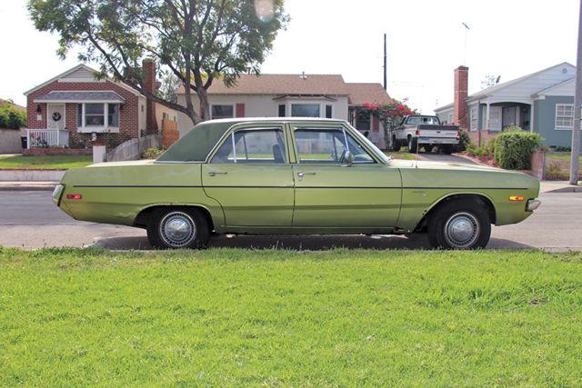 Classic Cars Sherman Oaks Ca