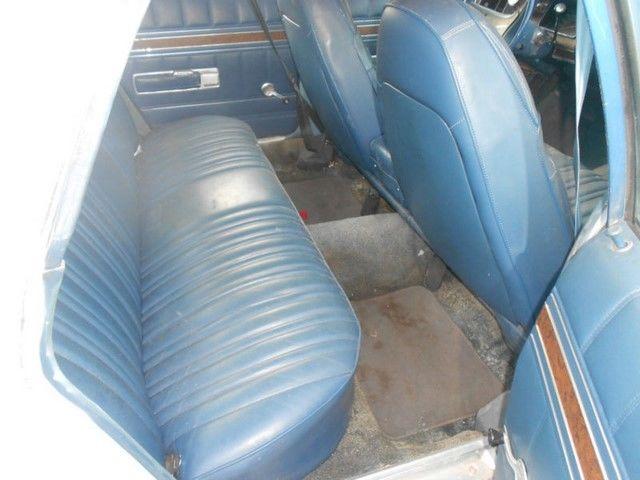 1972 dodge polara dukes of hazzard police car clone classic dodge polara 1972 for sale. Black Bedroom Furniture Sets. Home Design Ideas
