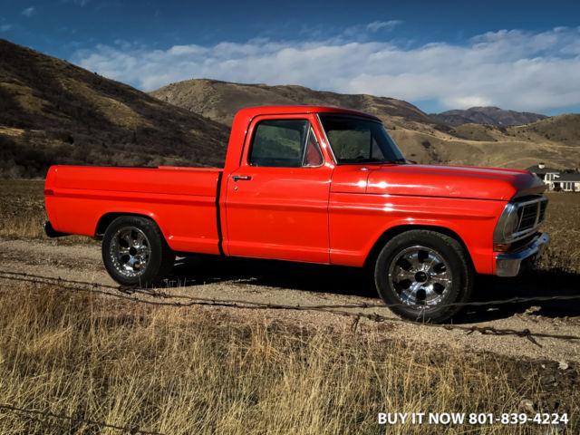 Car Seats In A Pickup Truck Utah