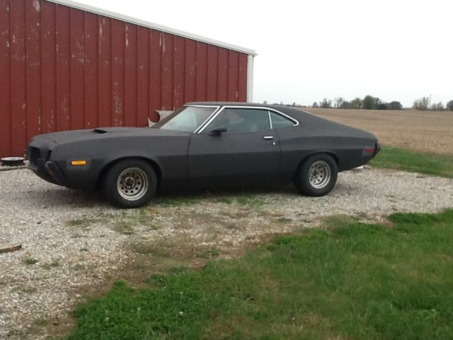 1972 ford gran torino sport 7 0l classic ford torino 1972 for sale. Black Bedroom Furniture Sets. Home Design Ideas