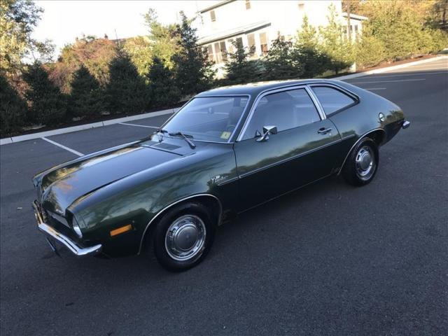 Subcompact car - Wikipedia