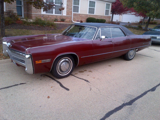 chrysler imperial lebaron html with 171396 1972 Imperial Lebaron 4 Door Hardtop on 144578 1971 Imperial Lebaron 2 Door Hardtop Rare Sunroof Survivor also G12 in addition 171396 1972 Imperial Lebaron 4 Door Hardtop as well Index likewise 23575 1973 chrysler imperial lebaron 7   2l.