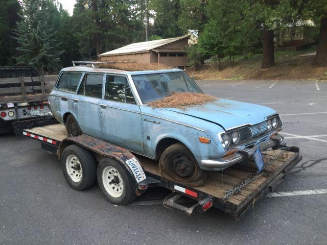 Used Car Parts Corona Ca