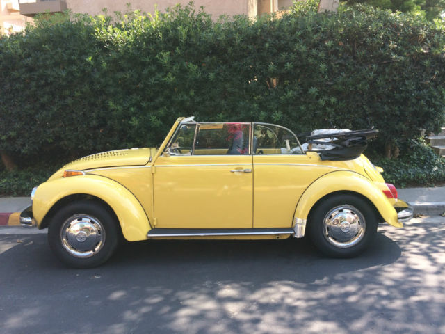 2014 Bmw X5 460 0 60 besides Porsche 914 moreover File Beetle 1300 further Wipers besides Typical 7 Way Trailer Wiring Diagram. on yellow 1973 vw super beetle