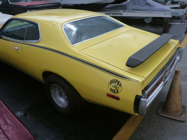 1973 dodge charger superbee tribute classic dodge charger 1973 for. Cars Review. Best American Auto & Cars Review
