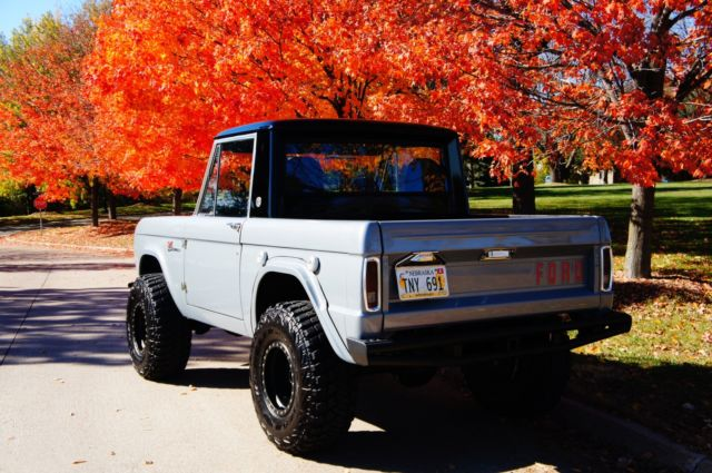 Ford Bronco Half Cab likewise A Mixer together with Img as well Dsc besides D T Heater Core Plumbing Image. on heater core location