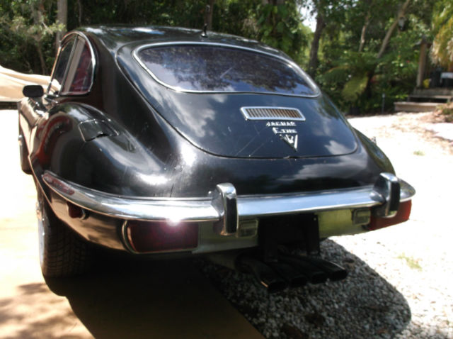 90163 1973 Jaguar E Type V12 Coupe Xke Barn Find Numbers Match Austin Healey Triumph moreover 1968 Jaguar E Type 22 Coupe 1968 Jaguar XKE 22 252962496150 likewise 1955 Harley Davidson 45 Cu In Ironhead Chopper furthermore Updates furthermore 54eb7 Jaguar Sj6 1985 Sj6 Jaguar Fuel Pump. on jaguar xke battery