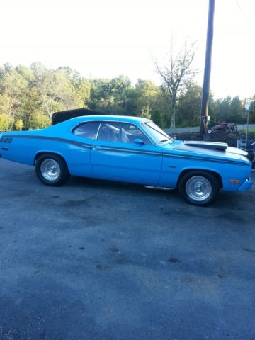 plymouth duster instrument panel plymouth wiring diagram. Black Bedroom Furniture Sets. Home Design Ideas