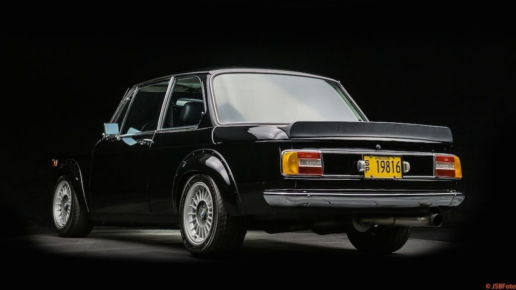 1974 bmw 2002 tii force fed turbo fully modified professional sports car classic bmw 2002 1974. Black Bedroom Furniture Sets. Home Design Ideas