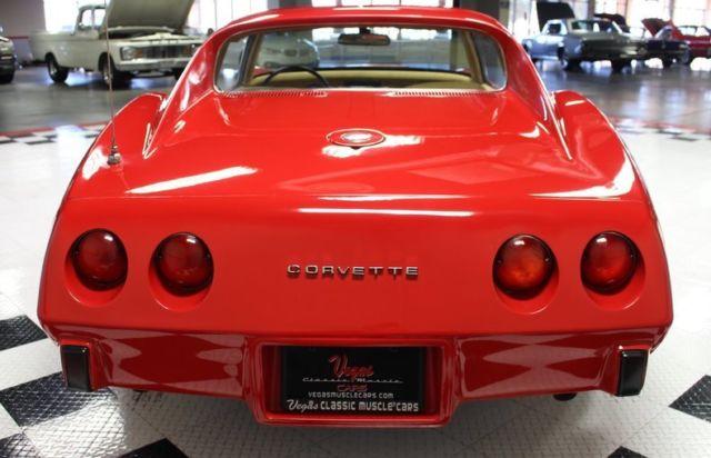 Little red corvette vintage 80039s big boobs strip dance