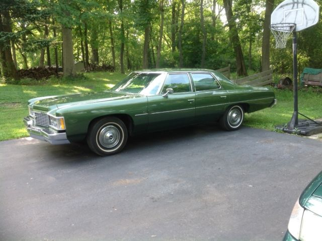 Chevy Uplander Cargo Space additionally Watch furthermore 1977 Chevrolet Impala Classic Vintage Station Wagon Sedan 62k Florida Car Nice 287448 also Used Cars For Sale In Hagerstown Md moreover 1995 Chevrolet Caprice Classic sucnaenyaaullogdmeo. on used chevrolet impala for sale michigan