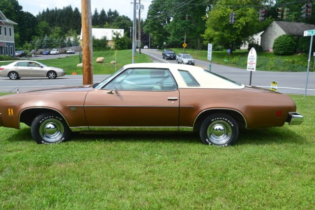 Cars For Sale In Little Rock