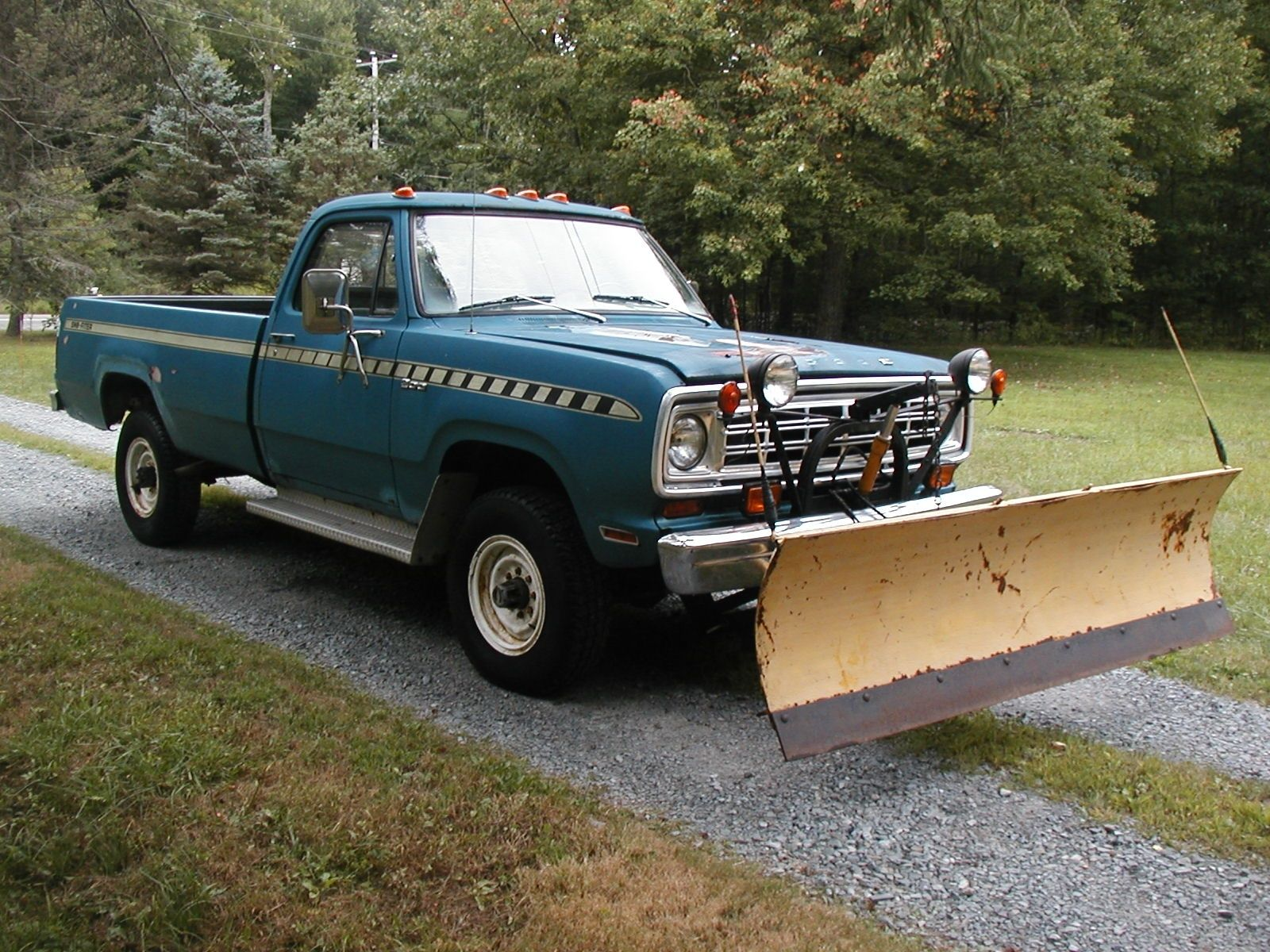 Watch also 1958 Dodge D100 Pickup furthermore Watch additionally Dodge Sno Fiter UAEj1CsAWxZKnEB 7yqZZOrq3aqtPjF7LscjaB8CAIY together with 278055 1988 Dodge Power Ram 150 4x4 56k Actual Miles The Best You Will Find. on dodge w100 4x4