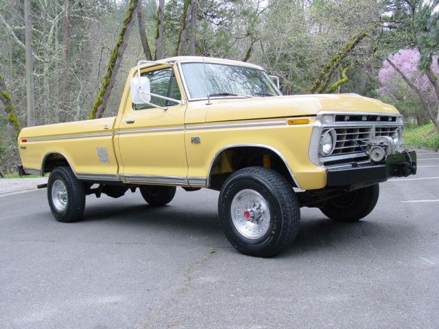 Ford Dealership Medford Oregon