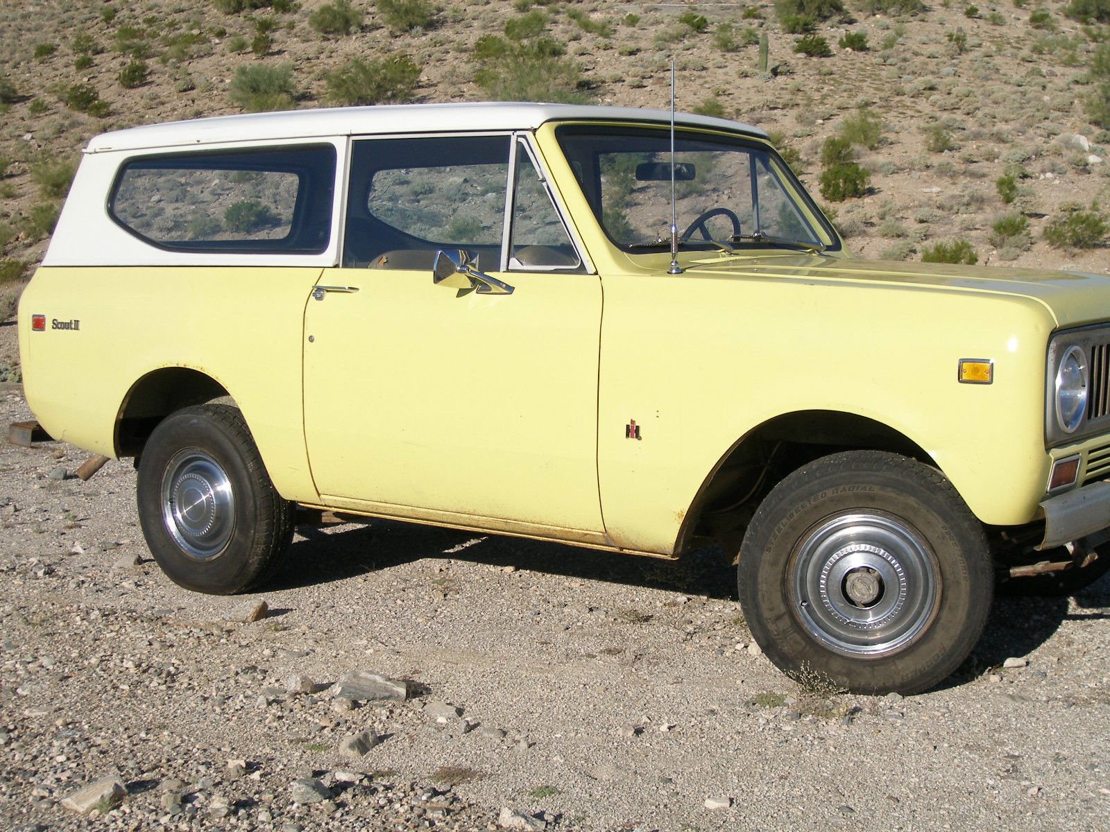 1974 international scout ii convertible v8 low mileage survivor 10 sm car fuse box location fuse cross reference chart wiring diagram gem car fuse box at honlapkeszites.co