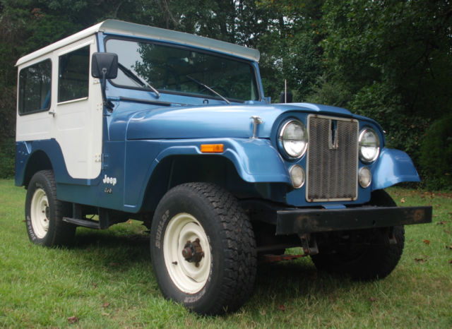 D Need Bumper My Cj Back End Lr moreover Jeep Cj Military Issued Willys M A also Cj Notailgate further  further . on jeep cj5 body