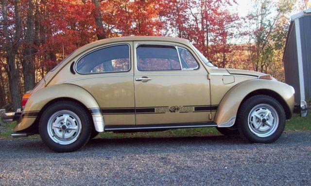 volkswagen sunbug limited edition super beetle classic volkswagen beetle classic