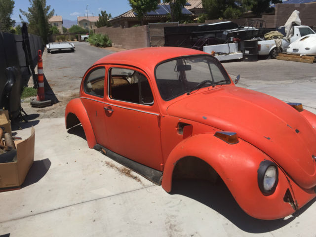 1974 vw beetle body parts classic volkswagen beetle classic 1974 for sale. Black Bedroom Furniture Sets. Home Design Ideas