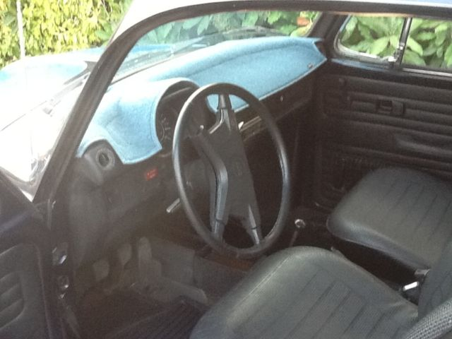 1974 Vw Super Beetle Parts Classic Volkswagen Beetle