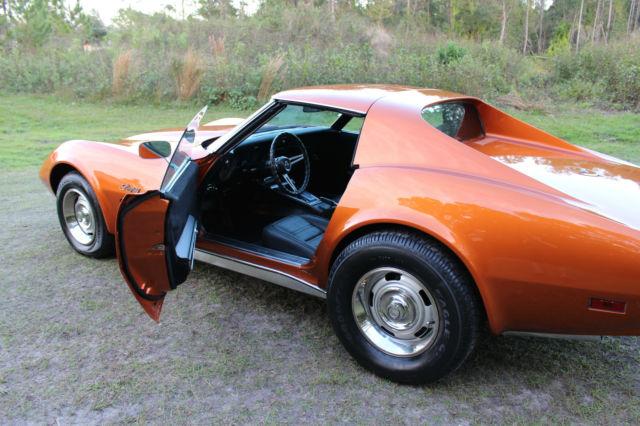 1975 chevrolet corvette stingray l48 coupe c3 t top 5 7l must see call now classic chevrolet 1975 chevrolet corvette stingray l48 coupe c3 t top 5 7l must see call now classic chevrolet