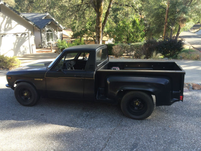 4x4 chevy luv truck for sale autos post