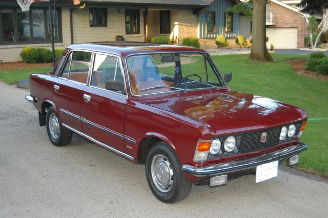 H4 retro classic vintage german 90039s 2
