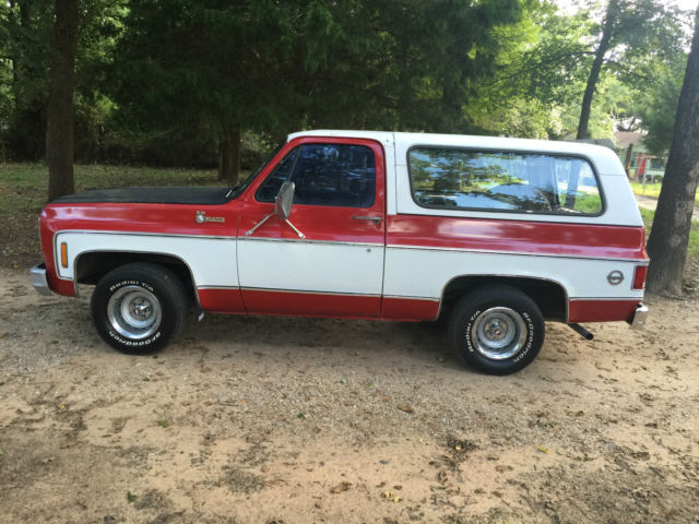 Used Cars For Sale By Owner Craigslist >> Chevy 350 Engine Dallas | Autos Post