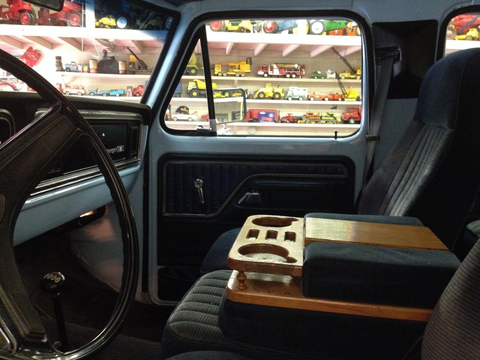 Redding Cars Trucks By Owner Craigslist