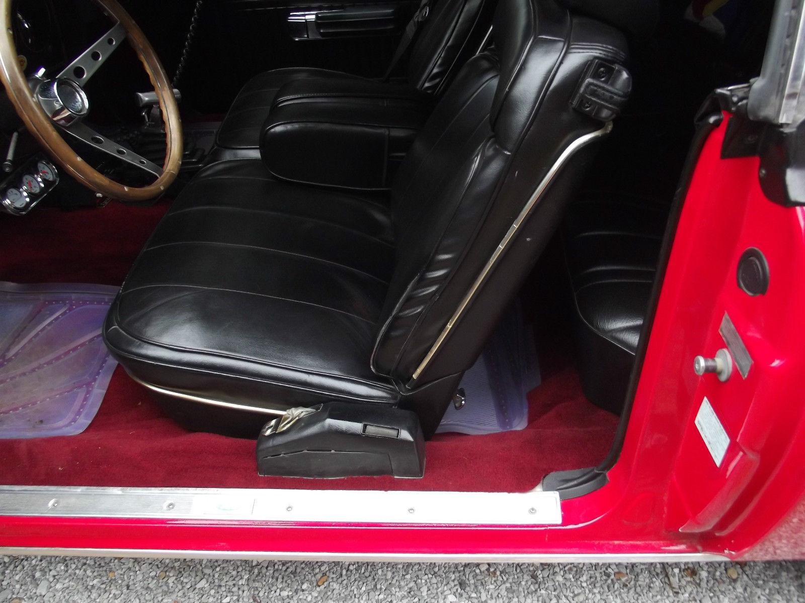 1976 ford gran torino base hardtop 2 door 5 8l starsky n hutch classic ford torino 1976 for sale. Black Bedroom Furniture Sets. Home Design Ideas