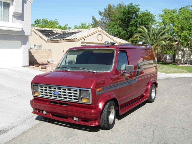 76289 1976 Ford Van Hot Rod Custom Ford Xl Shorty No Windows Fast No Reserve moreover  on 76289 1976 ford van rod custom xl