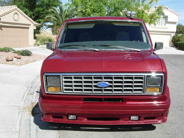 76289 1976 Ford Van Hot Rod Custom Ford Xl Shorty No Windows Fast No Reserve additionally 76289 1976 Ford Van Hot Rod Custom Ford Xl Shorty No Windows Fast No Reserve furthermore  on 76289 1976 ford van rod custom xl