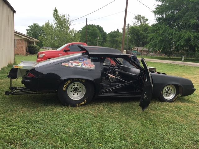 Cars For Sale By Owner Craigslist Waco: Used Cars For Sale In Waco Texas