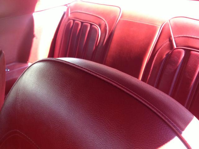 1976 pontiac trans am firethorn red 400 auto 32k original miles classic pontiac trans am 1976. Black Bedroom Furniture Sets. Home Design Ideas