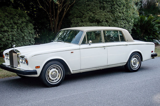 Charleston Classic Cars For Sale