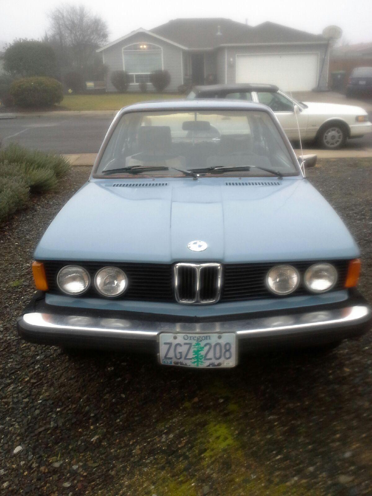 BMW I DOOR CAR MILESGOOD PAINTSTRAIGHT BODY - Bmw 320i 2 door