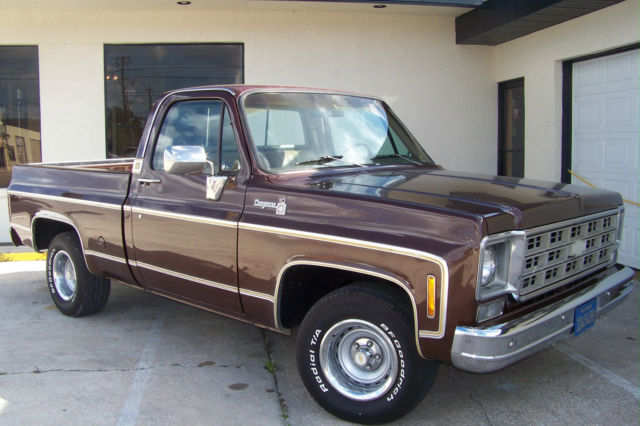 104441 1970 Chevy C10 Cst Shortbed Pick Up Gmc Cheyenne 1967 1968 1969 1971 1972 together with 1967 Gmc 1500 together with 1985 Chevrolet Blazer K5 in addition 1970 CHEVROLET C 10 CUSTOM PICKUP 117763 together with 1972 Gmc Sierra Grande Pickup. on 1972 gmc truck transmission