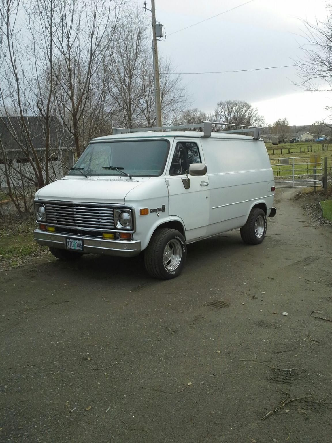 1977 chevy shorty van classic chevrolet g20 van 1977 for sale. Black Bedroom Furniture Sets. Home Design Ideas